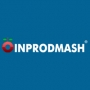 InProdMash, Kiew