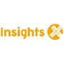 Insights-X, Nürnberg
