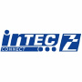 Intec/Z connect