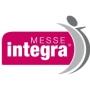 Integra, Wels
