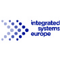 Integrated Systems Europe, Barcelona