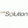 Inter Solution, Gent