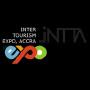 INTER TOURISM EXPO, Accra
