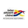 Inter Airport China, Peking