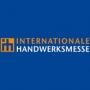 Internationale Handwerksmesse, München