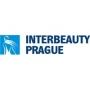 Interbeauty, Prag