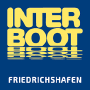 Interboot, Friedrichshafen