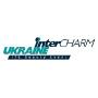Intercharm, Kiew