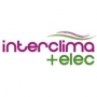 interclima + elec Paris