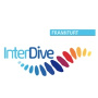 InterDive, Frankfurt am Main