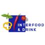 Interfood & Drink