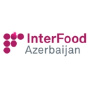 InterFood Azerbaijan, Baku
