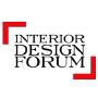 Interior Design Forum, Warschau