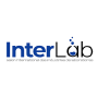 InterLab Africa