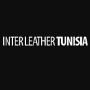 INTERLEATHER TUNISIA