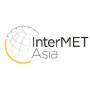 InterMET Asia, Singapur