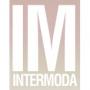 Intermoda, Guadalajara