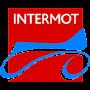 Intermot, Köln