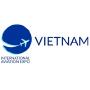 International Aviation Expo Vietnam, Ho-Chi-Minh-Stadt