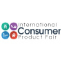 International Consumer Product Fair, Karatschi
