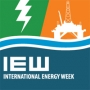 IEW International Energy Week, Kuching