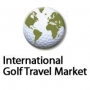 International Golf Travel Market IGTM, Marrakesch