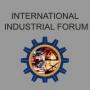 International Industrial Forum, Kiew