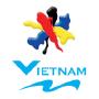 International Jewelry + Watch Vietnam, Ho-Chi-Minh-Stadt