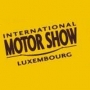 International Motor Show, Luxemburg