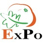 International Organic & Green Food Industry Expo, Peking