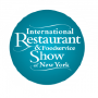 International Restaurant & Foodservice Show, New York