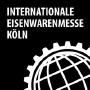 Internationale Eisenwarenmesse, Köln