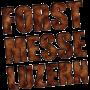 Forstmesse, Luzern