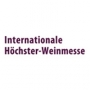 Internationale Höchster Weinmesse
