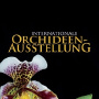 Internationale Orchideenausstellung, Klosterneuburg