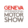 Internationaler Auto-Salon, Genf
