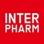 Interpharm, Berlin