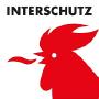 Interschutz, Hannover