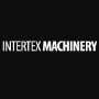 INTERTEX MACHINERY TUNISIA