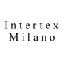 Intertex Milano, Mailand