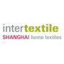 Intertextile Shanghai Home Textiles, Shanghai