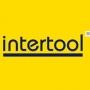 intertool, Wien