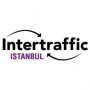 Intertraffic Estambul