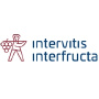 INTERVITIS INTERFRUCTA, Stuttgart