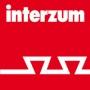 interzum, Köln