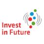 Invest in Future, Stuttgart