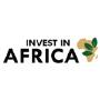 Invest in Africa, Amsterdam