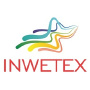INWETEX – CIS Travel Market, Sankt Petersburg