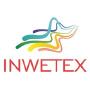 INWETEX – CIS Travel Market