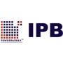 IPB, Shanghai